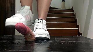 Adidas Cock Crush Preview - Studio 128627