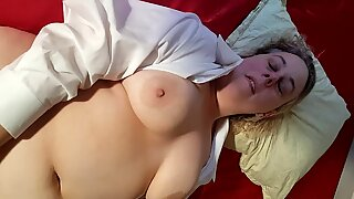 Vintage retro porn tribute Mature MILF Kaitee Banggs BBW hot