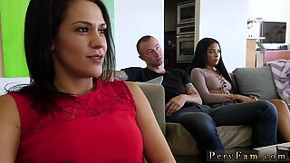 Taboo wrestling and discipline my pal  friend s daughter xxx Mommy Loves Movie Day