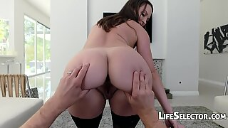 Feral Penetration - Lilly Love