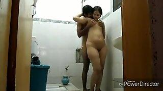 DESI INDIAN duo sex