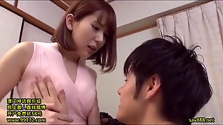 7 - japanese mom Responsibility For cherry Stepson - LinkFull In My Frofile