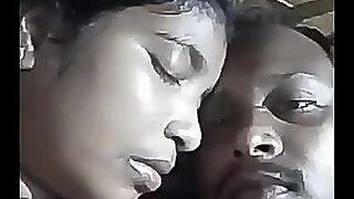 Desi randi bhabhi boob sow vidieo caal