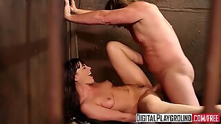 DigitalPlayground - Sisters of Anarchy - Episode 5 - Sweetening The Pot