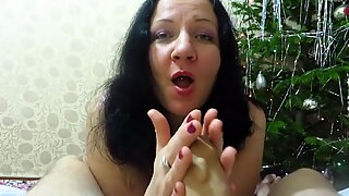 blowjob, fingerblasting and popshot