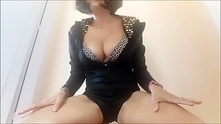 humiliation and torture of the nipples just for you, disgusting sissy