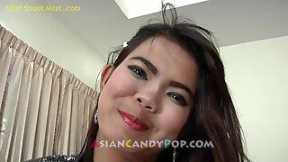 Slapper Thai Candy Girl Goy