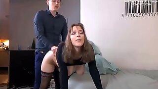 Norsk Amator Sex