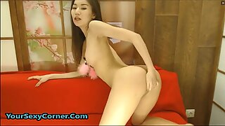 18yo Japanese Teen Fully Naked And Wild On Cam