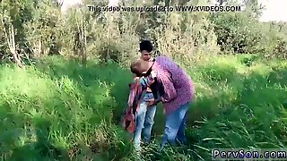 Young gay boys opening butts movietures and pakistan handsome kissing
